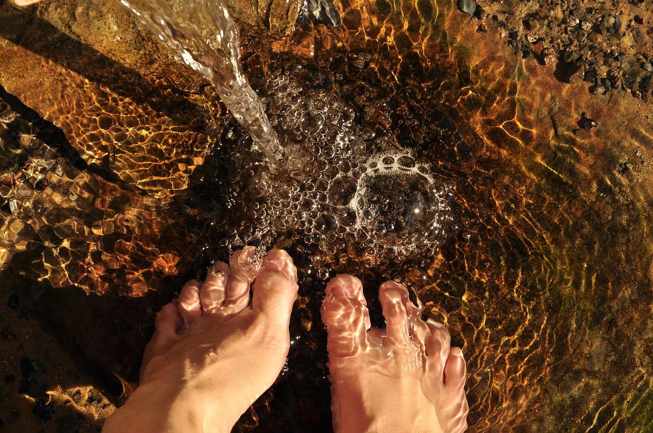 Met-je-voeten-op-aarde