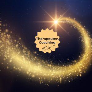 Therapeuten Coaching